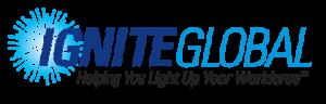Ignite Global logo