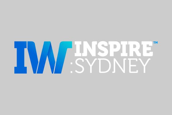 Inspire Sydney