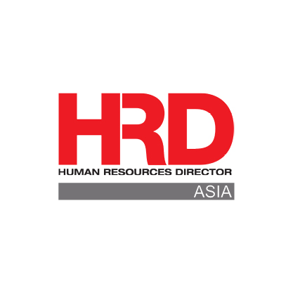 HRD Asia