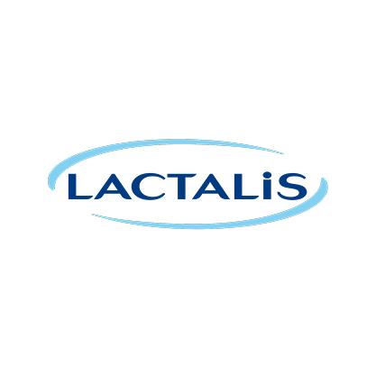 Lactalis American Group