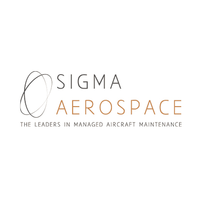 Sigma Aerospace