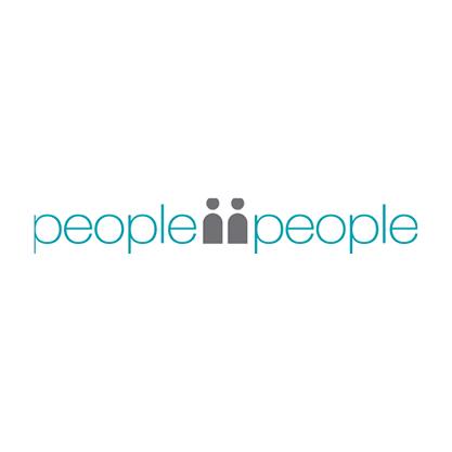 people2people Recruitment