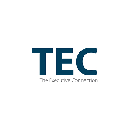 The Executive Connection (TEC)